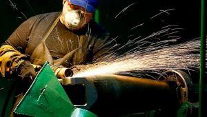 Haziran ayı imalat PMI açıklandı