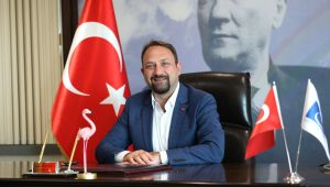 İNTERNET TABANLI TELEFON SANTRALİNE GEÇTİ