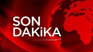 İzmir'deki FETÖ davasında flaş karar!