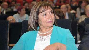 Kılıçdaroğlu'nun eşinden Esra Albayrak'a telefon