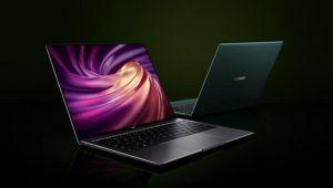 MateBook X Pro Türkiye'de satışta