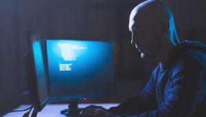 Milyarlarca çalıntı parola karanlık ağda satılıyor