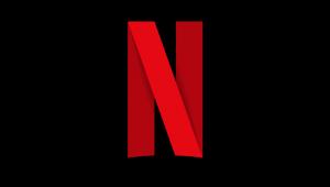 Netflix, kesenin ağızını açtı
