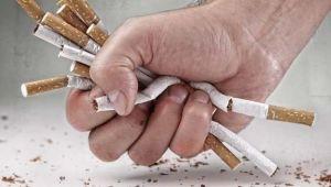 Nikotin bağışıklık sistemini salgınlaştırıyor
