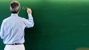 Öğretmen ataması sözlü sınav sonuçları açıklandı