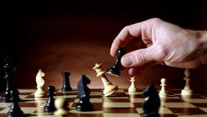 15 Temmuz anısına online satranç turnuvası