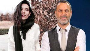 Oyuncular Sendikası'ndan 'Ozan Güven' açıklaması