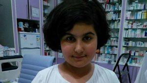 Rabia Naz'a takipsizlik kararına itiraz
