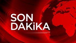 Sakarya'daki patlamada 83 yaralı ve 4 can kaybı