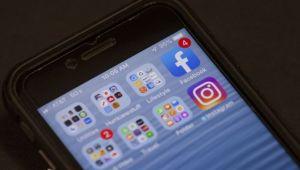 Sosyal medya düzenlemesi Meclis'te
