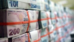 TCMB'den repo ihalesiyle piyasaya 27 milyar lira