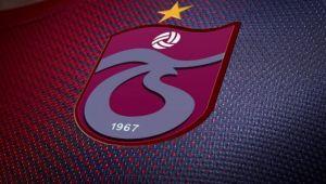 Trabzonspor'un CAS'taki duruşmasının tarihi belli oldu