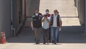 Uyuşturucu satıcısı hükümlüler yakalandı