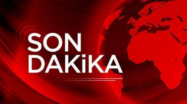 Yargıtay, eski korgeneral Metin İyidil'in beraat kararını bozdu