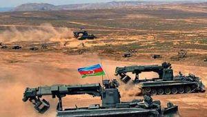 Azerbaycan ve Ermenistan için 'sıcak çatışma' uyarısı