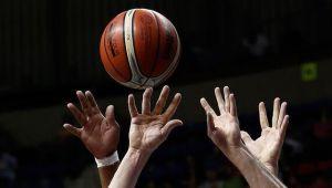 Basketbolda yeni sezon tarihleri belli oldu !