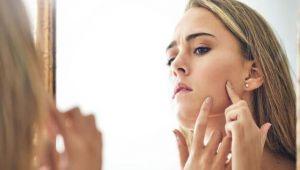 Cildiniz koronavirüs stresinden etkilenmesin