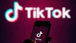 Çin'den Japonya'ya TikTok uyarısı!