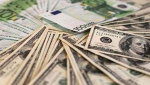 Dolar-Euro ne kadar oldu?