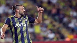 Fenerbahçe'den inanılmaz rakam !