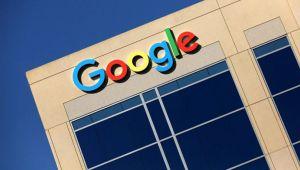 Google'da bir dönem sona erdi!