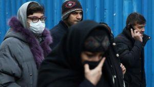 İran'da koronavirüsten 185 ölüm