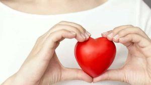 Kalp hastalıkları, nedenleri ve belirtileri