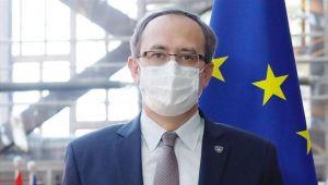 Kosova Başbakanı koronavirüse yakalandı!