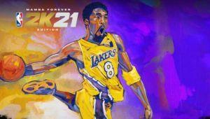 NBA 2K21 Demo yayınlandı