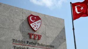 TFF harcama limitlerini açıklayacak!