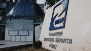 TMSF plastik ve halı şirketlerini satışa çıkardı