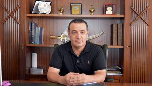 ALİAĞASPOR'DAN TFF'YE ÇAĞRI