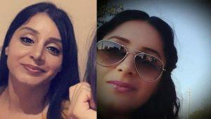 Antalya'da iki çocuk annesi ormanda ölü bulundu