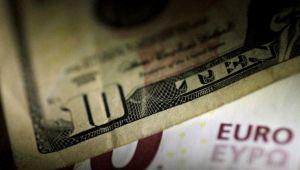 Dolar ve euro tüm zamanların en yüksek seviyesini gördü