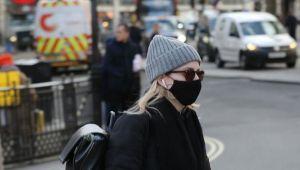 İngiltere için korkutan vaka sayısı uyarısı