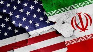 İran'dan ABD'ye çağrı