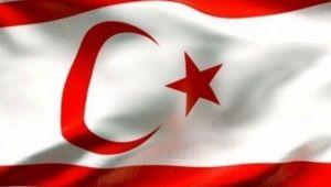 KKTC'de Covid-19 önlemleri uzatıldı