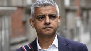 Londra'da yeni yıl etkinlikleri iptal edildi