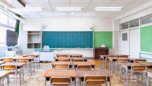 Özel okul ücretlerinin iadesiyle ilgili dikkat çeken karar