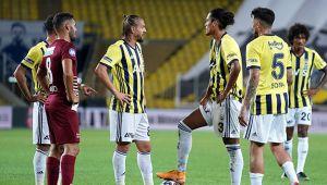 Süper Lig'de ikinci hafta geride kaldı