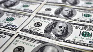 30 Ekim Cuma dolar kuru