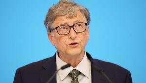 Bill Gates, Kovid-19 aşısı için yeni tarih verdi