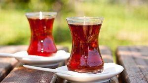 Çaydaki ölümcül risklere dikkat!