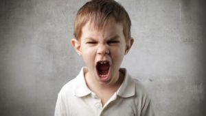 Duygularını yoğun yaşayan çocuklara dikkat!