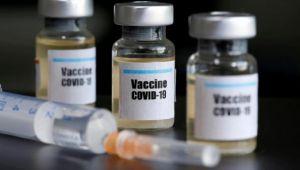 Korona aşısında öncelikler belirlendi