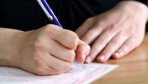 MEB'den Açık Öğretim Lisesi mezuniyet kredi puanı kararı