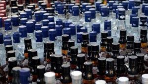Sahte içkiden 3 kişi daha öldü