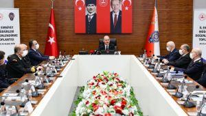 Bakan Soylu: 'Gergerlioğlu FETÖ'cü bir teröristtir'