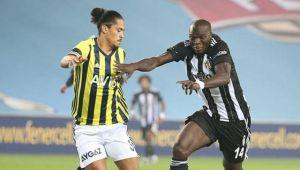 Fenerbahçe Lemos'un son durumunu açıkladı