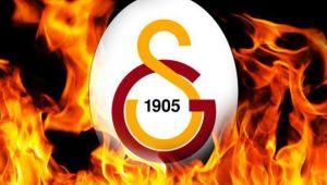 Galatasaray: 'Dört oyuncumuzun testleri negatif çıktı'
